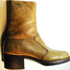 b98000c0ebb 14 Best Women Boots images in 2017 | Boots, Women, Timberlands women