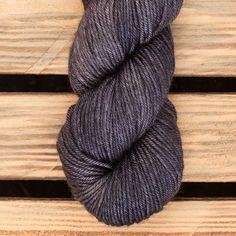 Hand dyed Superwash Merino with Silk and Yak Raspberry Sorbet, Hand Dyed Yarn, Baby Elephant, Fiber, Silk, Purple, Color, Elephant Baby, Low Fiber Foods