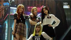 YAAASSSS GIRLS!!!!!!!   BLACKPINK - '붐바야(BOOMBAYAH)' 0814 SBS Inkigayo