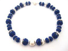 Perltine - Perlen, Perlen, Perlen: Ketten