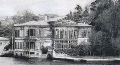 Abut_Efendi_Yalisi_Istanbul_1974