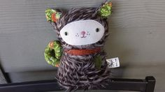 Hey, I found this really awesome Etsy listing at https://www.etsy.com/listing/189384789/willow-kitty-cat