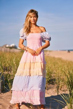 Buy Dress, Pink Dress, Maxi Dress With Sleeves, Short Sleeve Dresses, Fall Skirts, Looks Style, Casual Dresses, Maxi Dresses, Summer Dresses