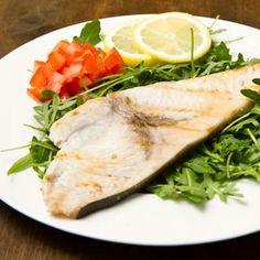 Top 15 Contaminated Fish You Shouldn't be Eating