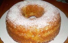 Sweet Life, Doughnut, Desserts, Gladiolus, Food, Cakes, Garden, Kitchen, Recipes