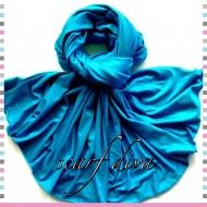 Scarves and accessories - To place an order please go to our website: http://www.scarfdiva.co.uk
