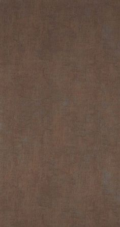 Tapete BN Wallcoverings 46008