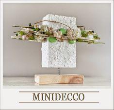 Arte Floral, Deco Floral, Floral Design, Modern Floral Arrangements, Ikebana Arrangements, Flower Show, Flower Art, Flower Structure, Fleur Design