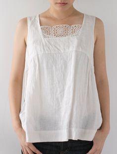 [Envelope Online Shop] Saffron Lisette New