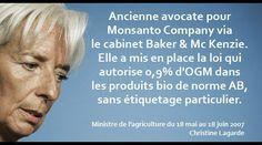 citations sur l'agriculture biologique dynamique - Pesquisa Google