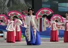 ... Culture Tourism - South Korea