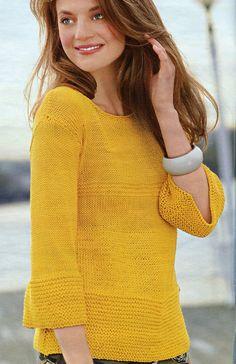 вязание для женщин | Записи в рубрике вязание для женщин | ЛЮСИ66 : LiveInternet - Российский Сервис Онлайн-Дневников Garter Stitch, Rubrics, Pullover, Knitting, Sweaters, Dresses, Turtle Neck, Fashion, Sleeveless Tops