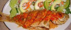 River Grill Restaurant- Thani Naadan Restaurant for Kuttanadan Dishes    www.rivergrill.in