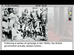 World History - Causes of World War I - YouTube