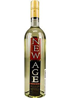 Bianchi New Age Torrontes White 8* great for summer afternoon w/ squeeze of lime, severed over ice.  Tasted at Belmont Beverage wine tasting (2012)
