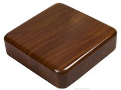 Fir Finished Table Tops Commercial Restaurant Table Tops Bistro - Restaurant table tops and bases