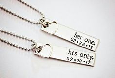 18 Best For Us Images On Pinterest Gifts Boyfriend Presents And