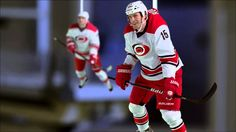 Carolina Hurricanes commercial - one of the best ice hockey commercials I've ever seen
