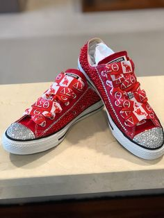 10 Best #Converse images Converse, Sneakers, Me too shoes  Converse, Sneakers, Me too shoes