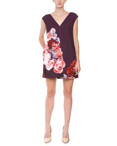 Keepsake Overtime Sheath Dress is on Rue. Shop it now.