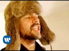The Flaming Lips - Are You A Hypnotist?? [Official Video] - YouTube