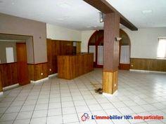 Faites votre achat immobilier entre particuliers en Haute-Saône avec cette maison de Saint-Bresson http://www.partenaire-europeen.fr/Actualites-Conseils/Achat-Vente-entre-particuliers/Immobilier-maisons-a-decouvrir/Maisons-entre-particuliers-en-Franche-Comte/Grande-maison-4-chambres-charpente-chene-au-calme-ID-2604524-20150206 #maison