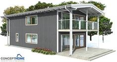 affordable-homes_001_house_plan_ch66.jpg