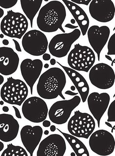 print & pattern: DESIGNER - ashley le querre