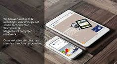 Topklasse webshops en website's. Bij Shadow Internet Solutions!
