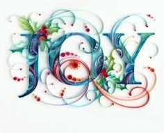 Quilled-Paper-Illustrations-Yulia-Brodskaya-19