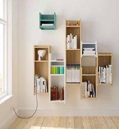 10 mejores imágenes de VIVE LUNCH Quality furniture