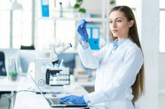 ICMR Life Sciences Jobs MSc / PhD Biological Sciences & Life Sciences candidates can apply for a Consultant Scientific position that is available at ICMR, New Delhi. PhD Biological Sciences Jobs. MSc & PhD Life Sciences Jobs. ICMR Recruitment 2019 for life sciences candidates for Consultant (Scientific) position. This job expires in : Applications […] The post ICMR Life science Scientific Consultant Post With Rs 55,000/- Salary appeared first on BioTecNika . Brain Science, Science Biology, Life Science, Scientific Writing, Modern Hospital, Medical Laboratory, Chemical Engineering, Medical Art, Posing Guide
