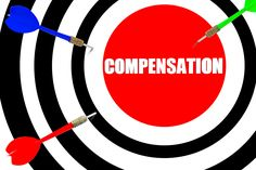 IRS revenue agents ask these questions about executive compensation during a charity audit
