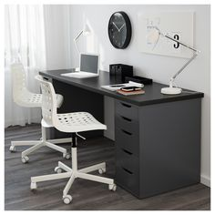 New Makeup Table Ikea Alex Drawer Unit Ideas