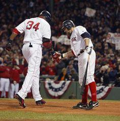 8b74c9376 St. Louis Cardinals against Boston Red Sox David Ortiz