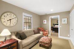 71 Walker Ave, Sag Harbor, NY | Hamptons Real Estate Online !