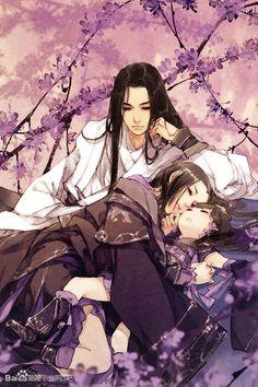 Manga Art, Manga Anime, Anime Art, Manga Illustration, Illustrations, Anime Fantasy, Fantasy Art, Character Art, Character Design