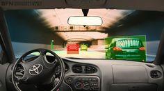 Happening now at AutobodyShop.org: AEB Technology – Toyota Leads Way - https://www.autobodyshop.org/aeb-technology-toyota-leads-way/