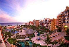 Playa Grande Resort & Grand Spa, Cabo San Lucas
