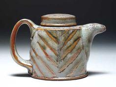 Matthew Hyleck · Ceramic Artist · Gallery