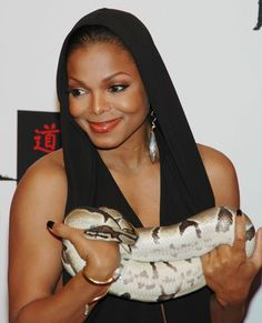 The 50 Best, Most Outrageous Janet Jackson Looks 40th Birthday Quotes, Mom Birthday Crafts, Wife Birthday, Birthday Gifts, Birthday Greetings, Birthday Wishes, Happy Birthday, Hollywood Celebrities, Hollywood Actresses