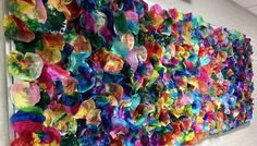 Community art projects for toddlers Ideas for 2019 Collaborative Art Projects For Kids, Group Art Projects, Preschool Art Projects, Toddler Art Projects, Clay Projects, Auction Projects, Kid Projects, School Projects, Kids Crafts