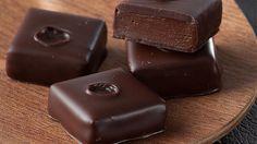 Nos recettes par application | Cacao Barry