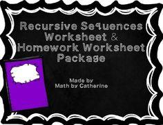 Purchase homework