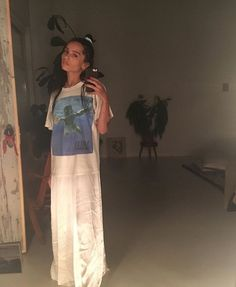 never out of style 30 Outfits, Cool Outfits, Casual Outfits, Fashion Outfits, Zoe Kravitz Style, Zoe Isabella Kravitz, Street Style, Facon, Celebs