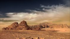 yellow desert에 대한 이미지 검색결과
