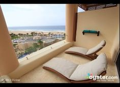 The 11 Best Adults-Only All-Inclusives on the Beach | Oyster (pueblo bonito pacifico - Cabo)