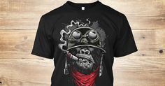 Discover Funny T T-Shirt from Tees Store, a custom product made just for you by Teespring. With world-class production and customer support, your satisfaction is guaranteed. - Offensive t shirts Limited Edition This...