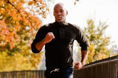 Tips on How Sports Can Make Your Life Healthier