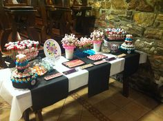 Candy-bar-comunion-03